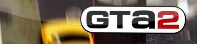 gta2nws