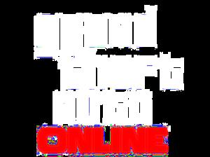 gta-5-online-gameplay