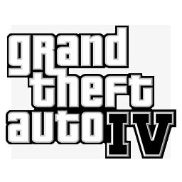GTA IV_256