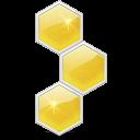 Hamachi-SZ-icon