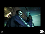 gtaiv_screensaver_160x120