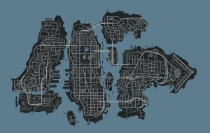 gtaiv_map_hq