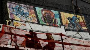 gtav-mural-a-1280