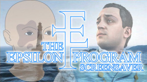 the_epsilon_program_screensaver