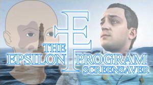 the_epsilon_program_screensaver