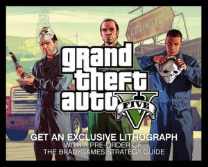 GTAV_Lithograph_bonusLG