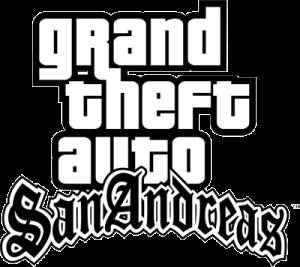 Gta_san_andreas_logo