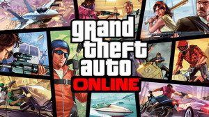 GTA-OnlineEdge