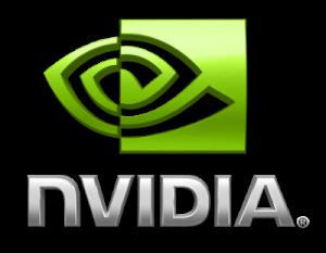 nvidia_logo_small