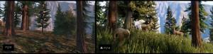 Wersja PlayStation 3 versus PlayStation 4